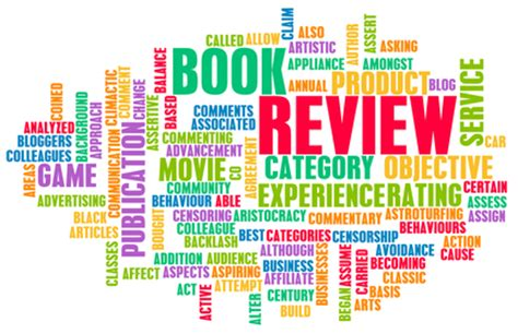 The great gatsby literature review summary