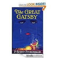 The Great Gatsby Study Guide GradeSaver